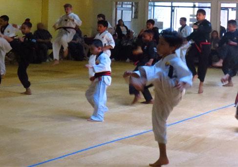Kicking-Combinations2