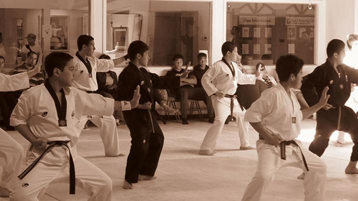 taekwondo-black-belt-test