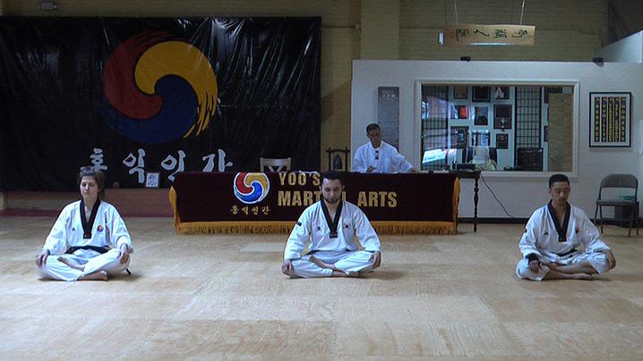 Taekwondo_adult_IMGA00391