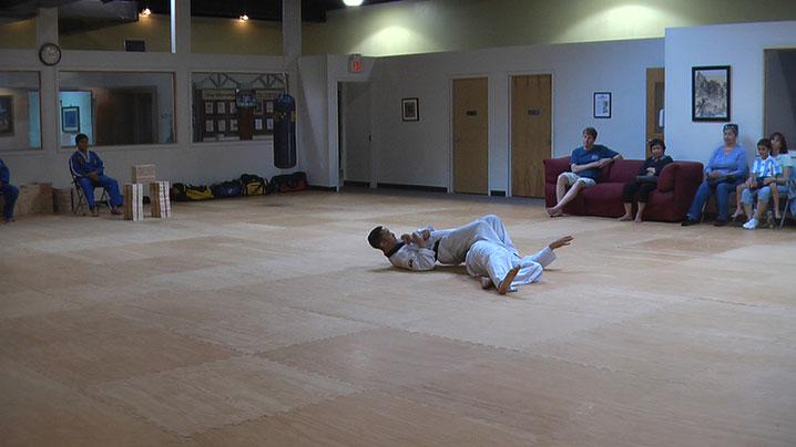 Taekwondo_adult_IMGA00701