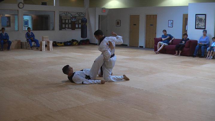 Taekwondo_adult_IMGA00731
