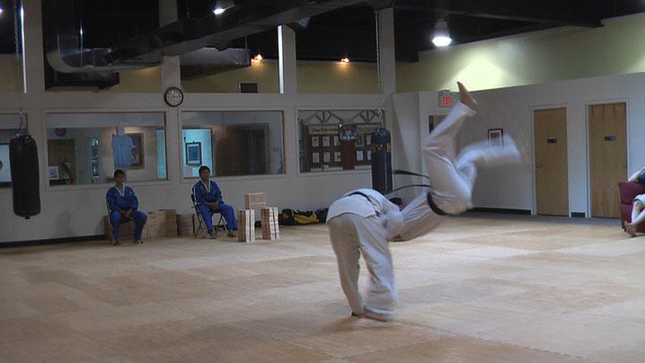 Taekwondo_adult_IMGA00751