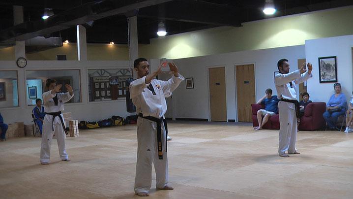 Taekwondo_adult_IMGA00821