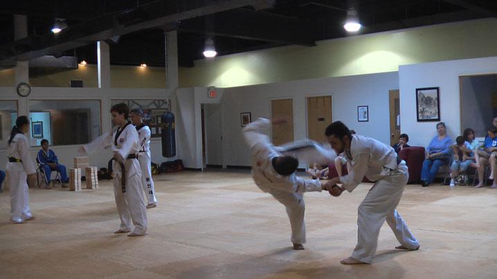 Taekwondo_adult_IMGA01191