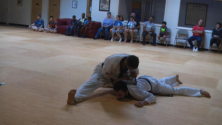 Taekwondo_adult_IMGA01371
