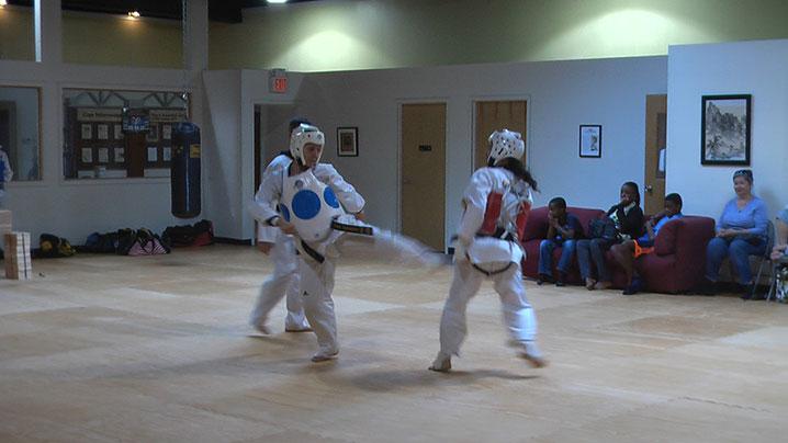Taekwondo_adult_IMGA01601
