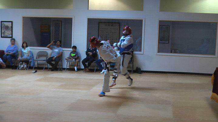 Taekwondo_adult_IMGA01751