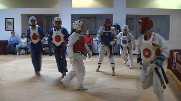Taekwondo_adult_IMGA01941