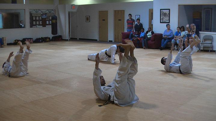 Taekwondo_adult_IMGA02431