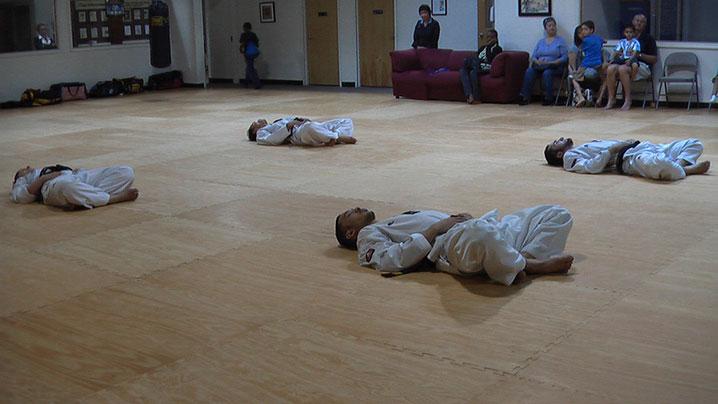 Taekwondo_adult_IMGA02531