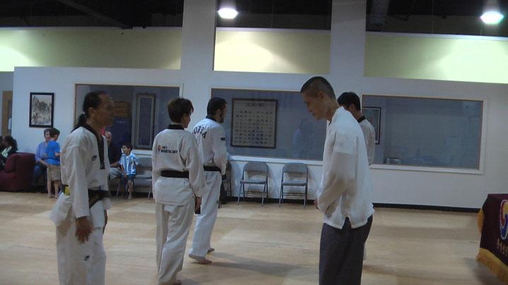 Taekwondo_adult_IMGA02581