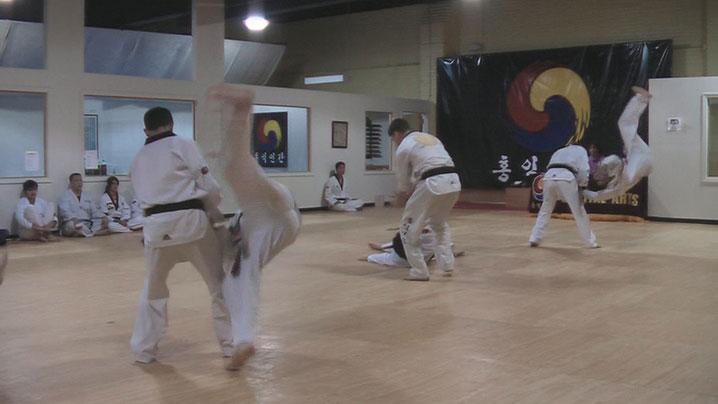 Taekwondo_adult_YMA01121