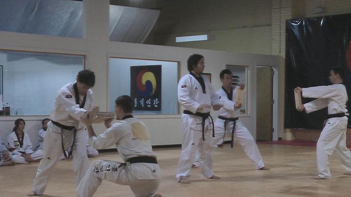 Taekwondo_adult_YMA01141