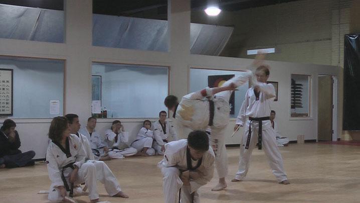 Taekwondo_adult_YMA01181