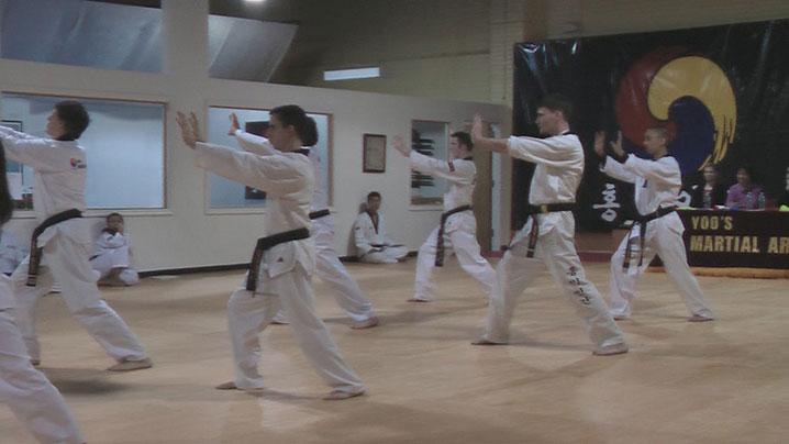 Taekwondo_adult_YMA01231